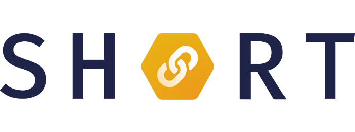 shortnim_logo