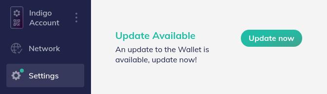 wallet-update-5