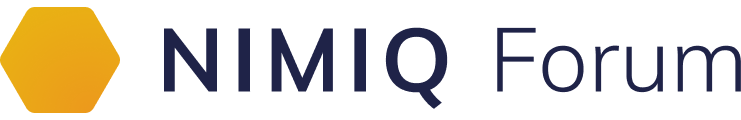 Nimiq Forum