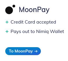 wallet-update-3